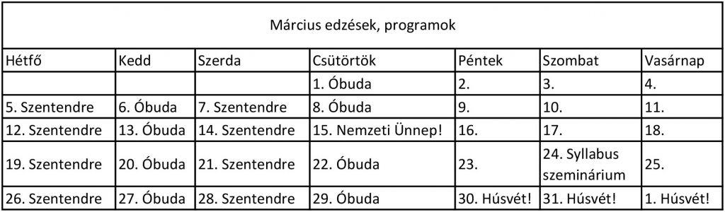 marciusi_ edzesek