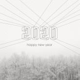 2020 első féléves programterv