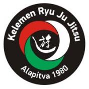 Hangari Ju Jitsu Kelemen Ryu
